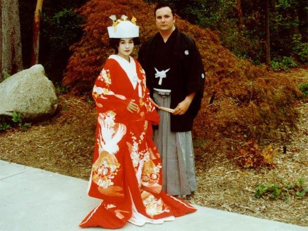 enma_wedding_couple_lg jpg Wedding Kimono Male Wedding Kimono Male #6 wedding kimono robes