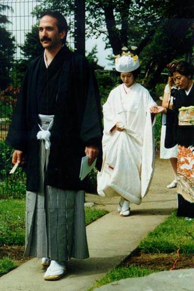 Kotobuki traditional japanese wedding attire rentalsphoto gallery